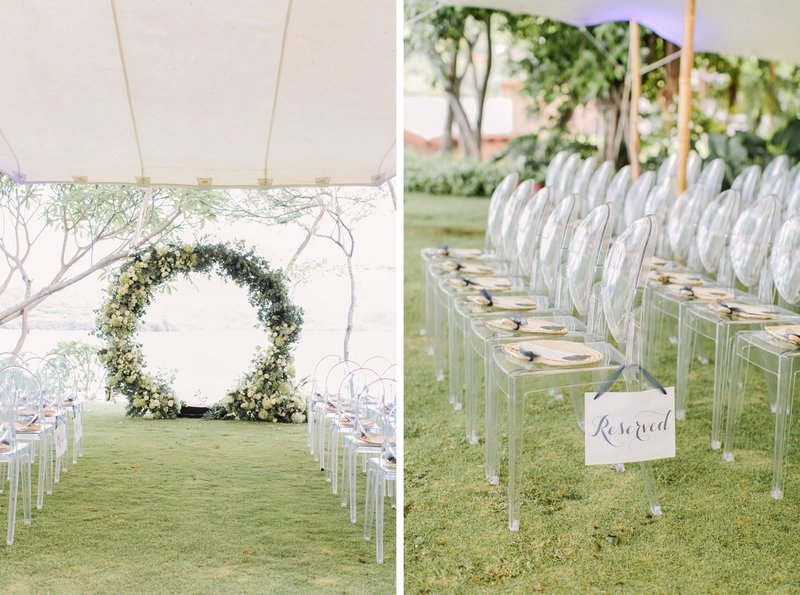 Destination-Wedding-Photographer-Mustard-Seed-Photography-Costa-Rica-Wedding-Brooke-and-Shahin_0010