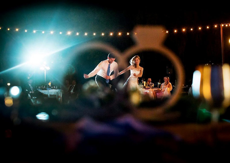 Creative-Wedding-Photography-PHoenix