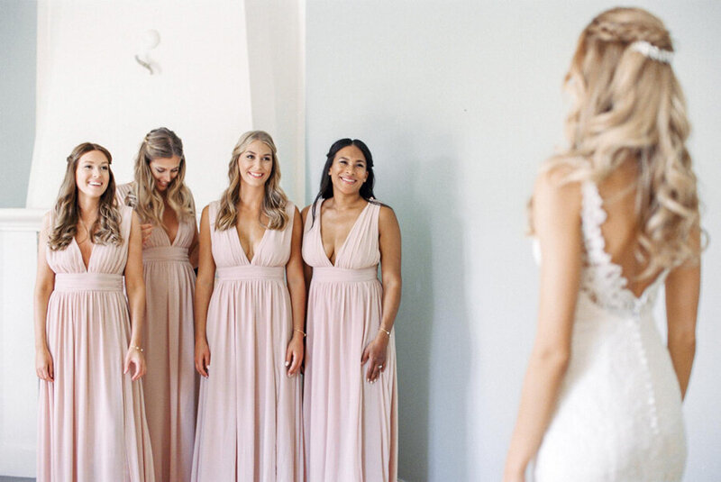008-blush-pink-bridemaoids-dresses