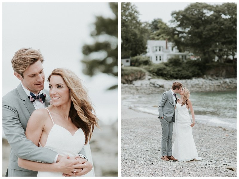 Inn-on-Peaks-Island-Wedding_0060