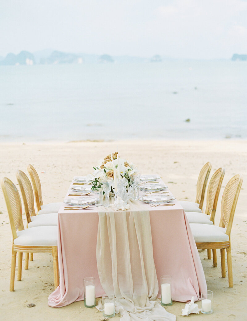 00361- Koh Yao Noi Thailand Elopement Destination Wedding  Photographer Sheri McMahon-2