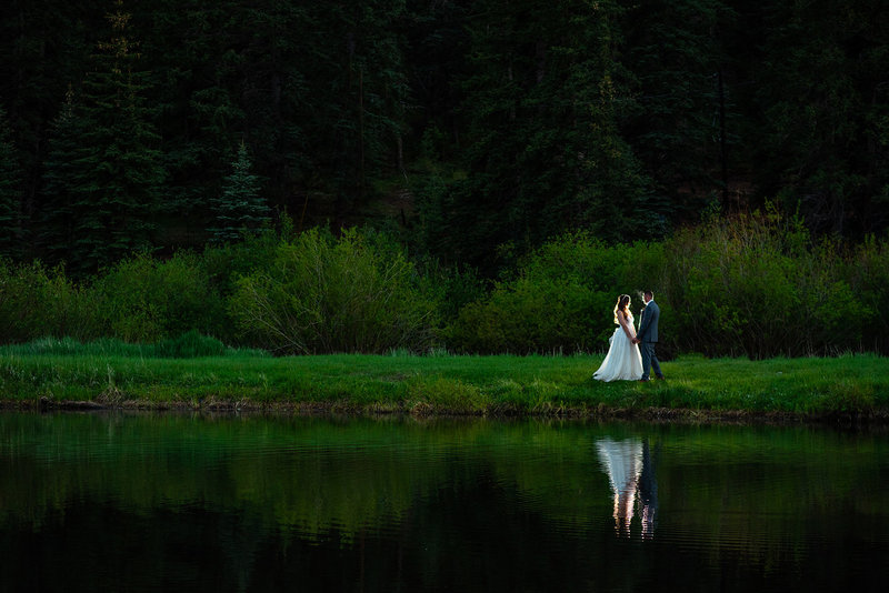 top wedding photographers in colorado