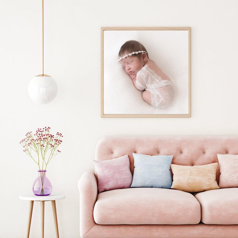 newborn-image-room-mockup-imagery-by-marianne-3