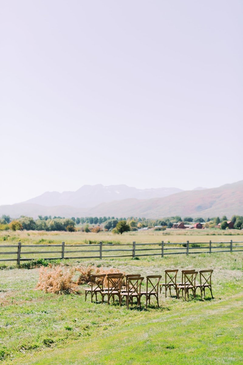river-bottoms-ranch-wedding-venue-9