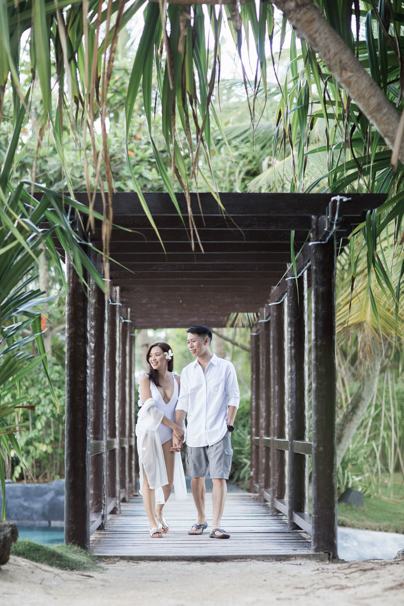 plantation-bay-cebu-engagement-andrea-jeremy-8