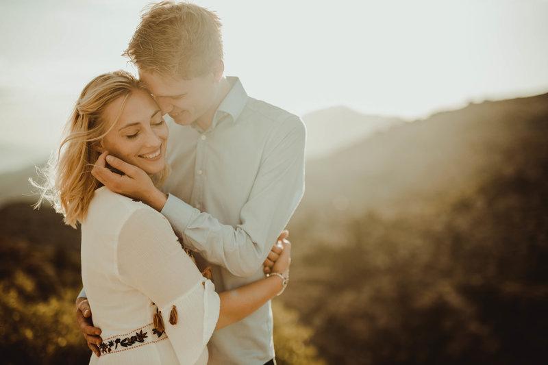 online dating historier Australia