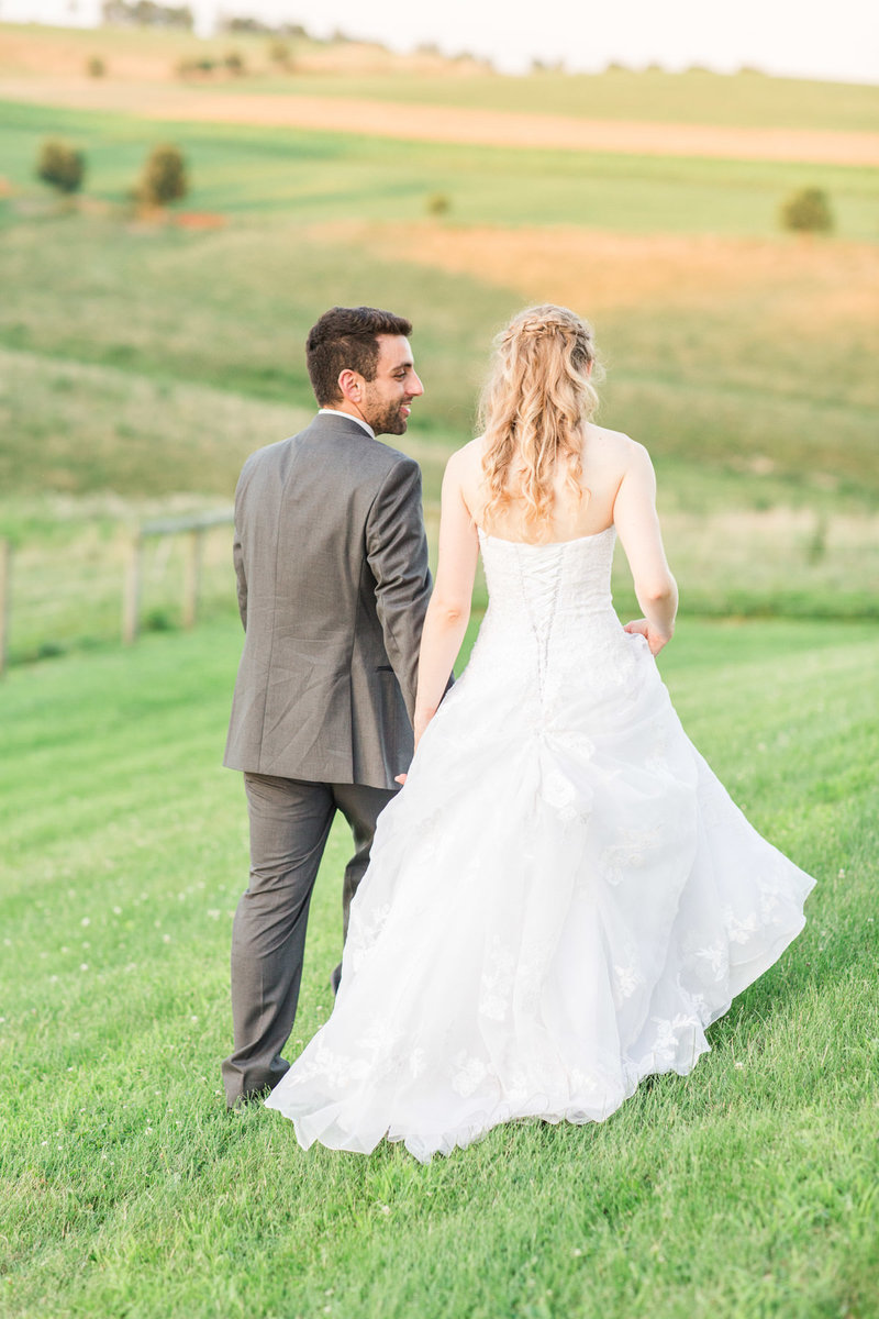 Rustic-farm-wedding-heaven-sent-farms-pittsburgh-wedding-37