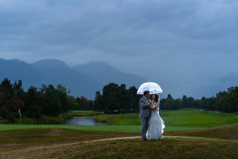 Best-Vancouver-Wedding-Photos (105 of 147)