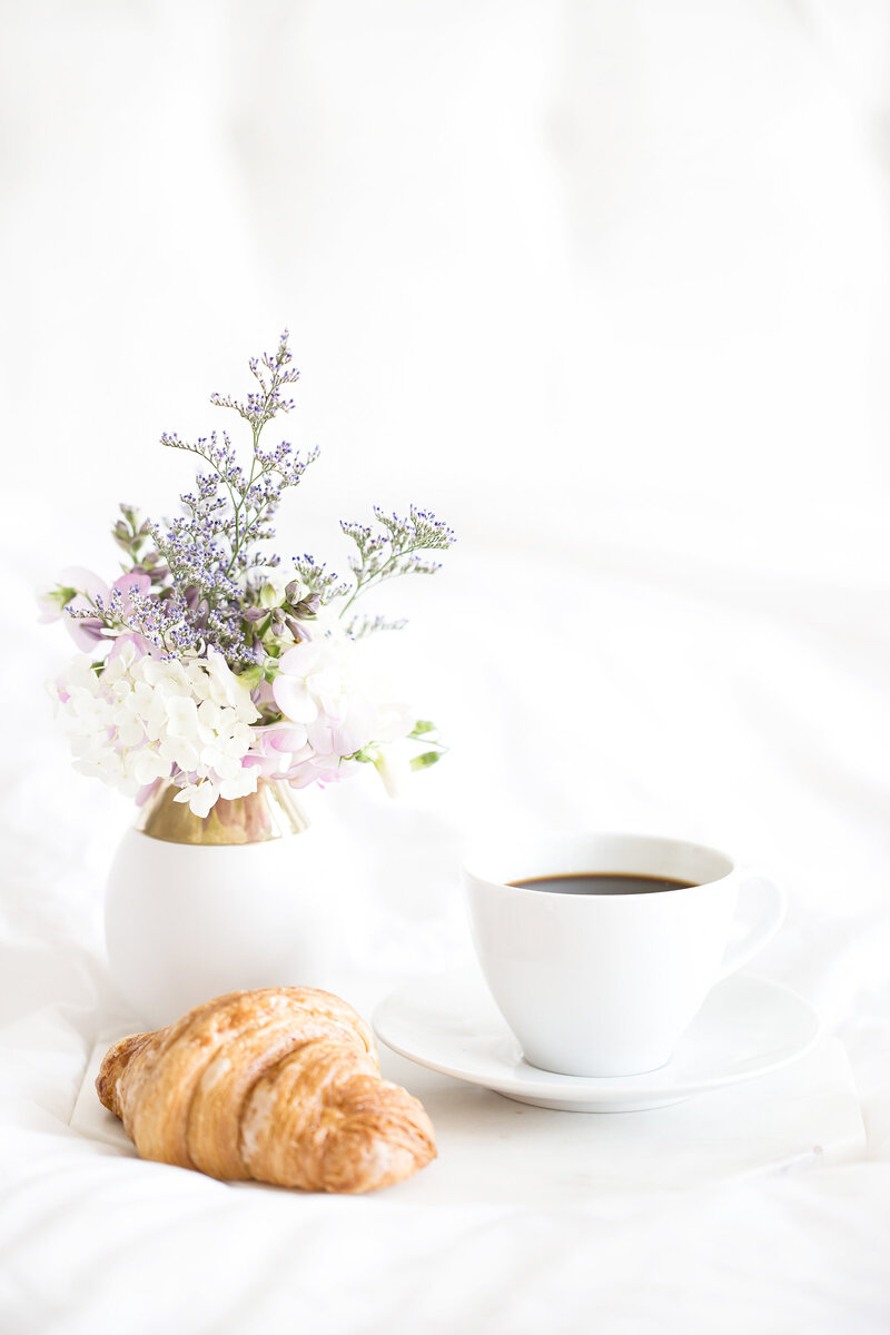 haute-stock-photography-simple-mornings-final-8