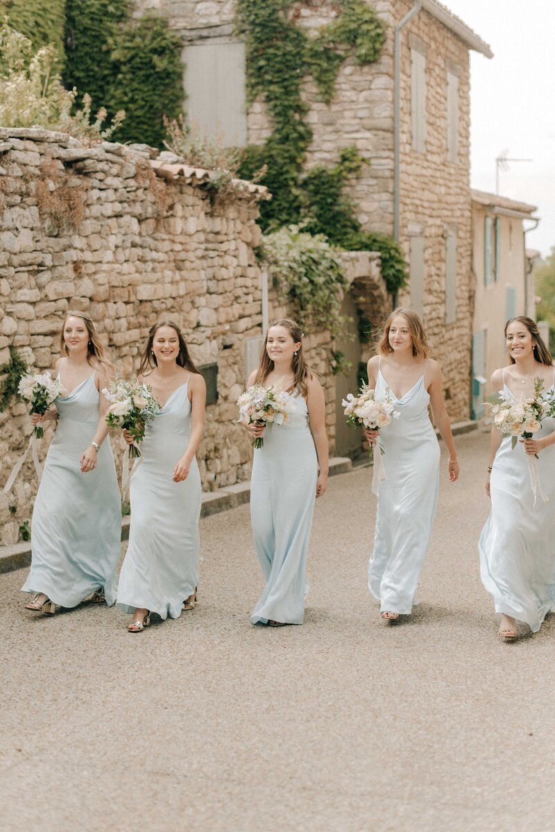 Provence_Luxury_Wedding_Photographer (1 von 1)-158