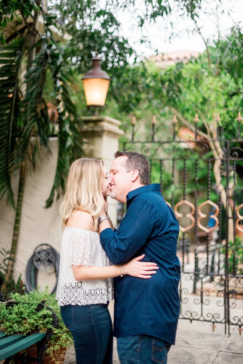 Tiffany Danielle Photography - West Palm Beach Wedding Photographer - Vero beach Wedding Photographer - Stuart Wedding Photographer - Orlando Wedding Photographer - Okeechobee Wedding Photographer (3)