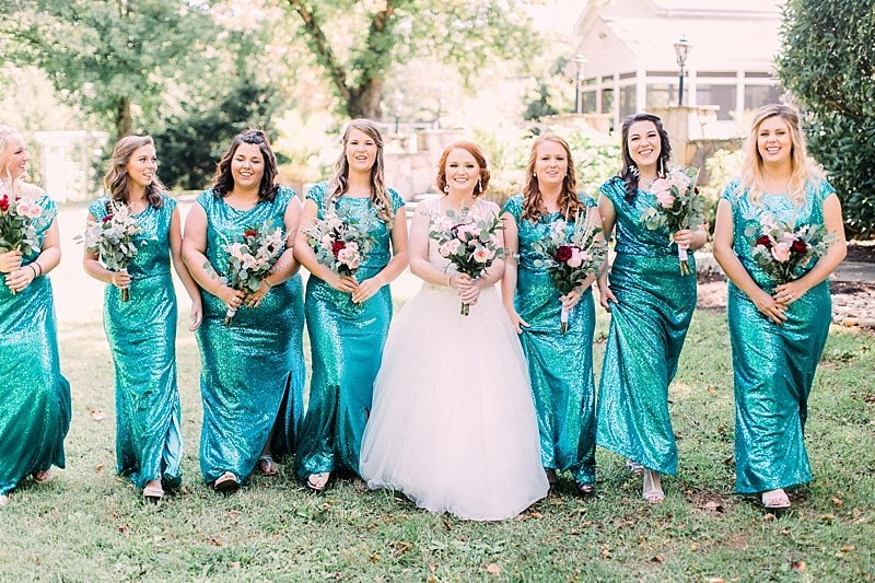 Knoxville Wedding Photographer | Matthew Davidson Photography_0066
