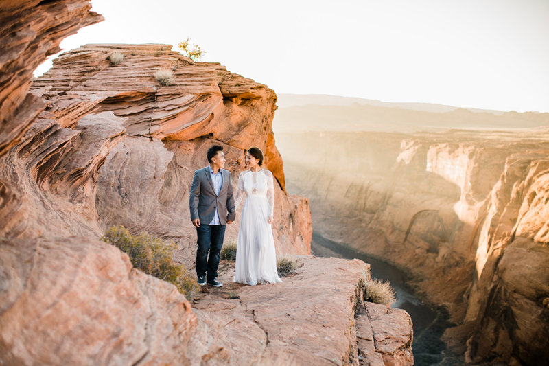 horseshoe-bend-weddings