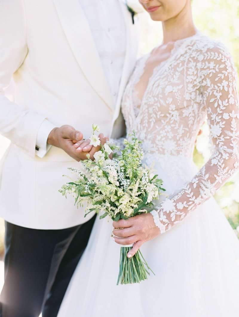Emily-Coyne-California-Wedding-Planner-p31