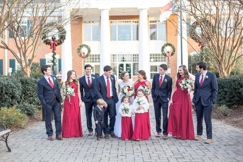 matthews-north-carolina-wedding-475A1824
