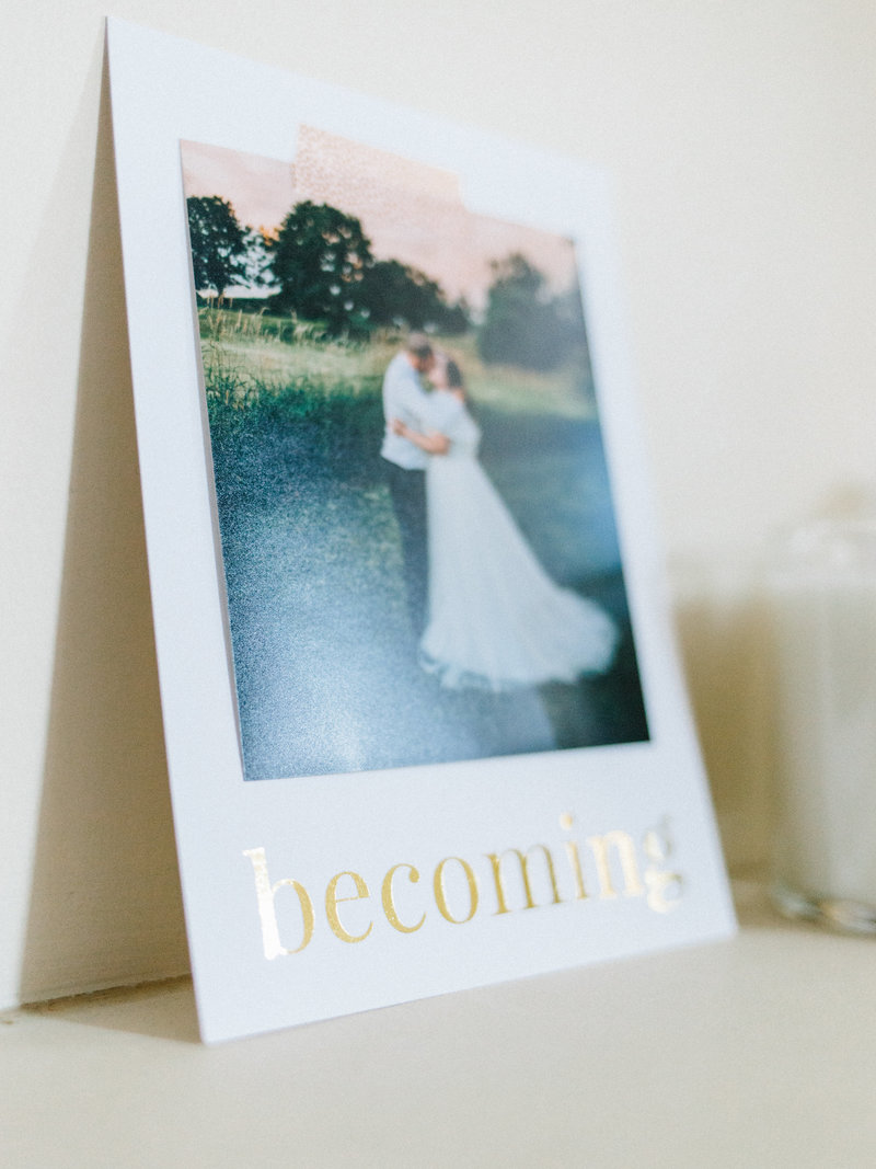 BecomingPrint-001