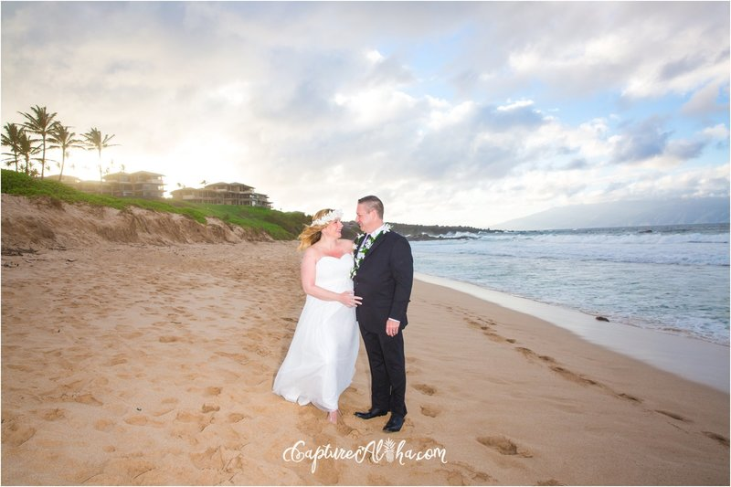 Maui Wedding at Ironwoods_1226