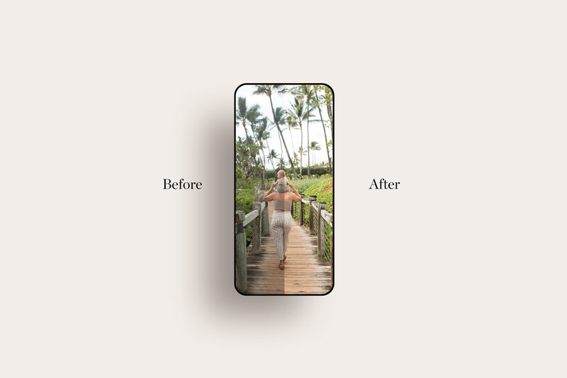 Before and After Phone Layout_1