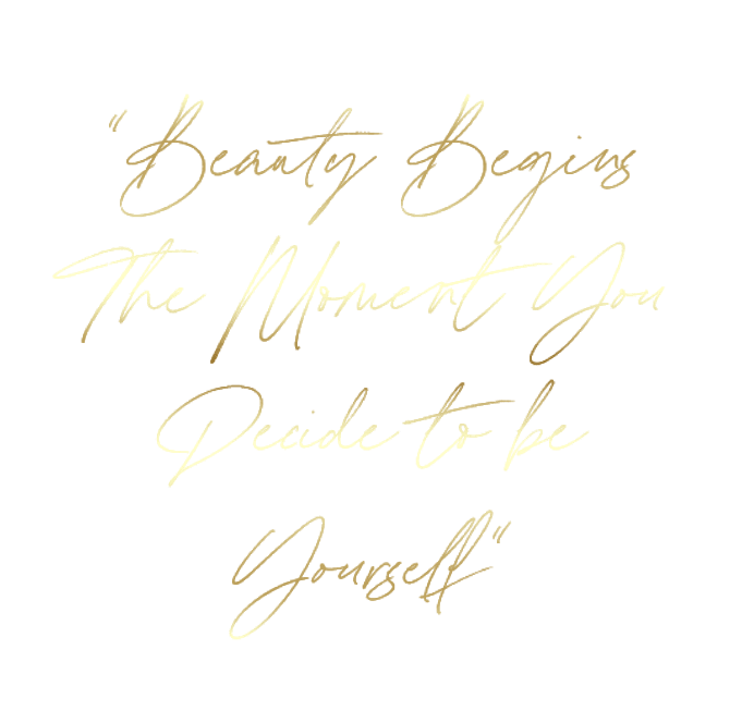 Beauty Begins-min