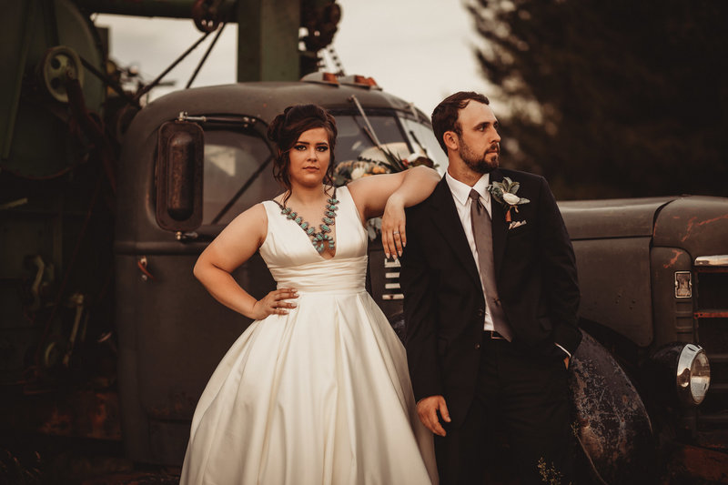 western-ranch-wedding|native-roaming-41