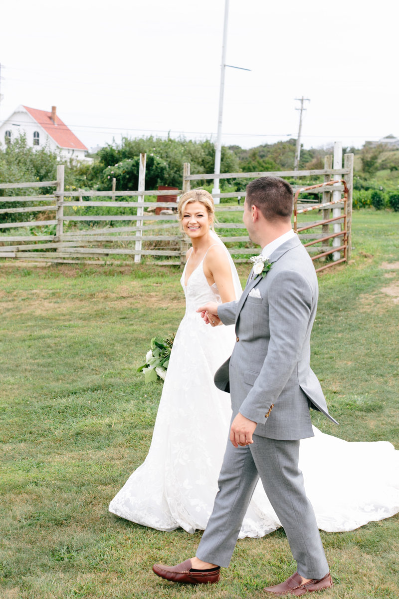 2018-september7-spring-house-inn-block-island-wedding-photography4719
