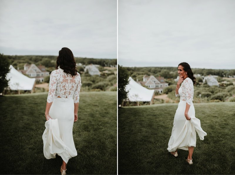cape-elizabeth-portland-maine-backyard-lighthouse-wedding-45