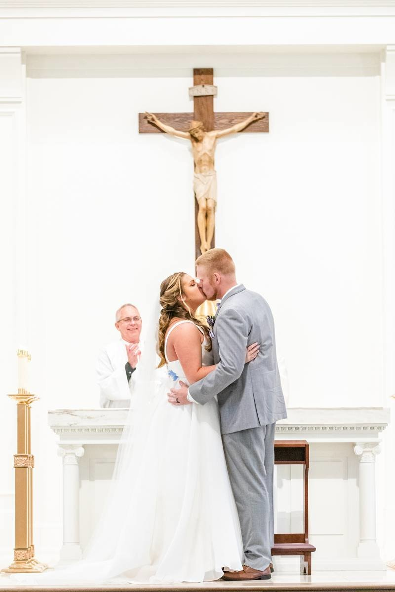 christian-catholic-wedding-chicago-il_0006