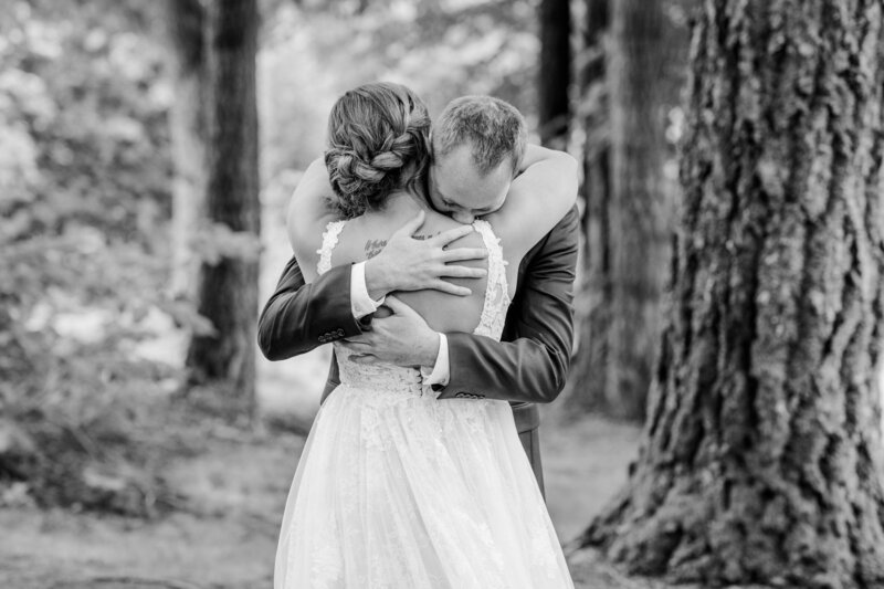 oregon-wedding-elopement-photographer-776