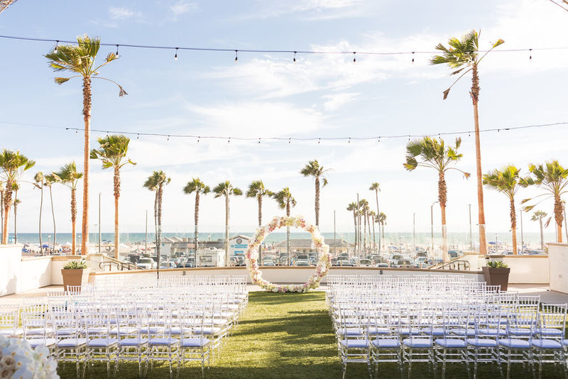 ceremony-tina-and-johnny-huntington-beach-wedding-photos-5
