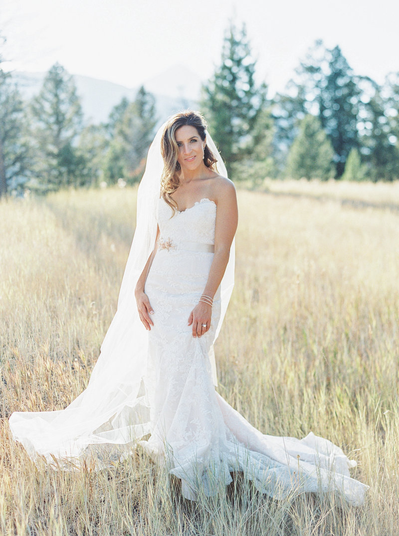 simply.sarah.big.sky.montana.wedding-167