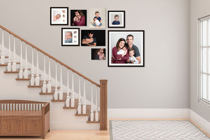 Family-Wall-Photo-Gallery-1
