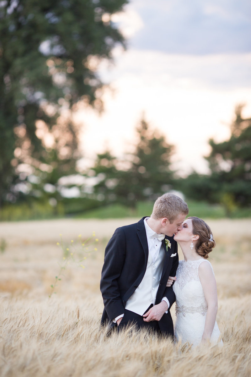 Rachel _ Mike Wedding -0942