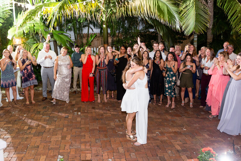 audubon-house-key-west-wedding-216