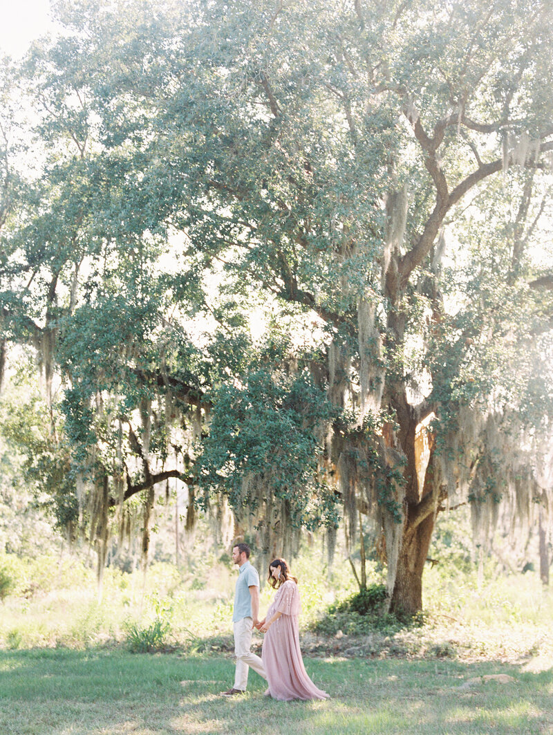 Florida film photographer_Neumann_08