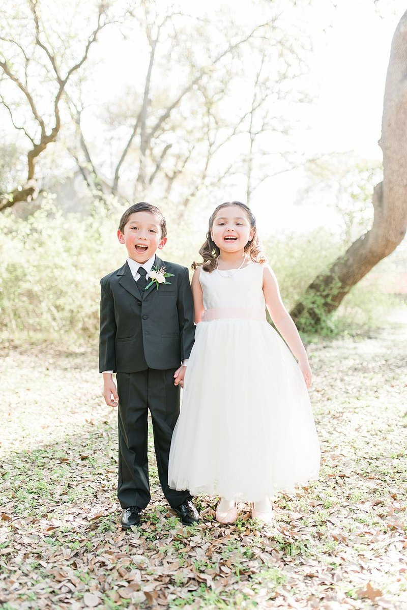 la cantera and the gardens at west green in San Antonio Texas Wedding Venue photos by Allison Jeffers Photography_0034