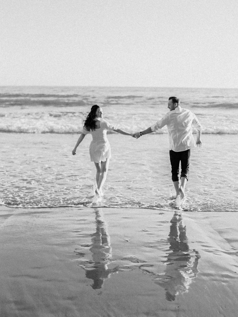 santa barbara engagement-13