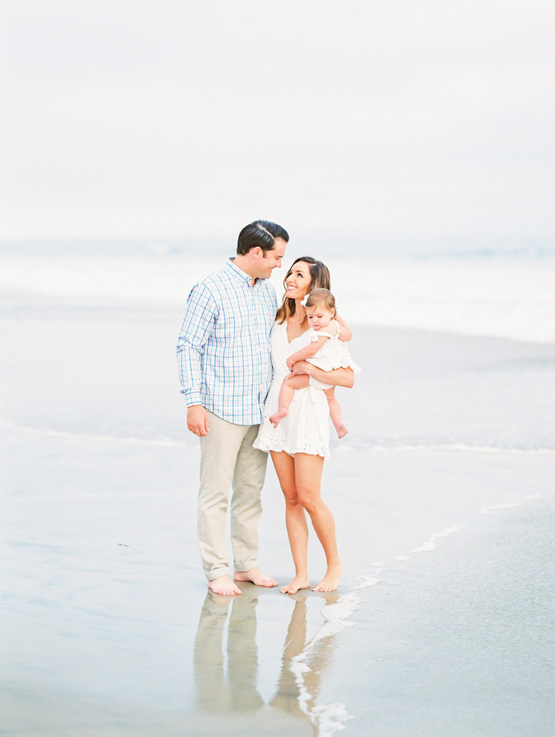 Family-Photos-In-Coronado-Hotel-Del_0011