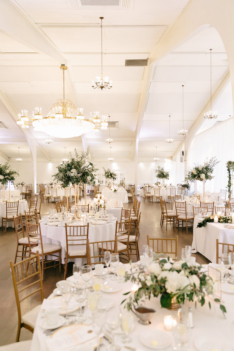 danversport-yacht-club-wedding-daylynn-designs1086