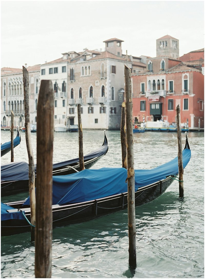 weddingphotographer-venice-italy_004