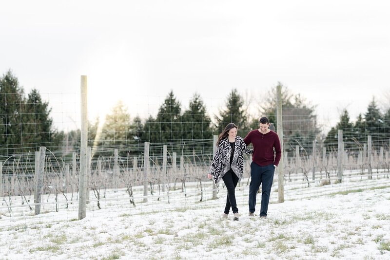 northern-va-engagement-photographer_0026