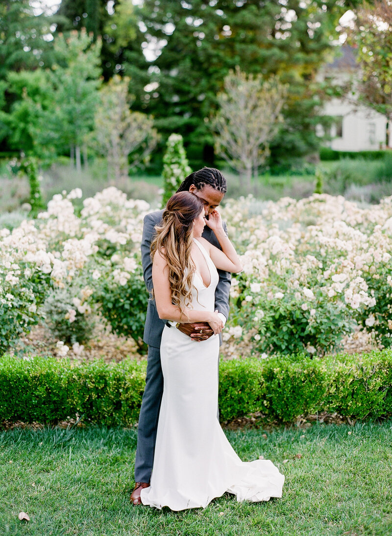 wendy-kevon-park-winters-wedding-contigo-ranch-frederickburg-187