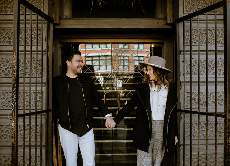 Urban-Gastown-Engagement-Session-7
