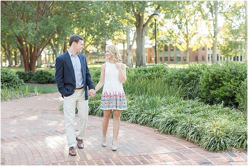 greenville-wedding-photography-engagement_0024