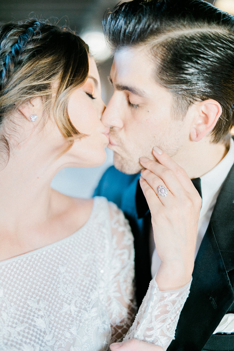 Arizona-Wedding-Film-Photographer-Ashley-Rae-Photography-4437