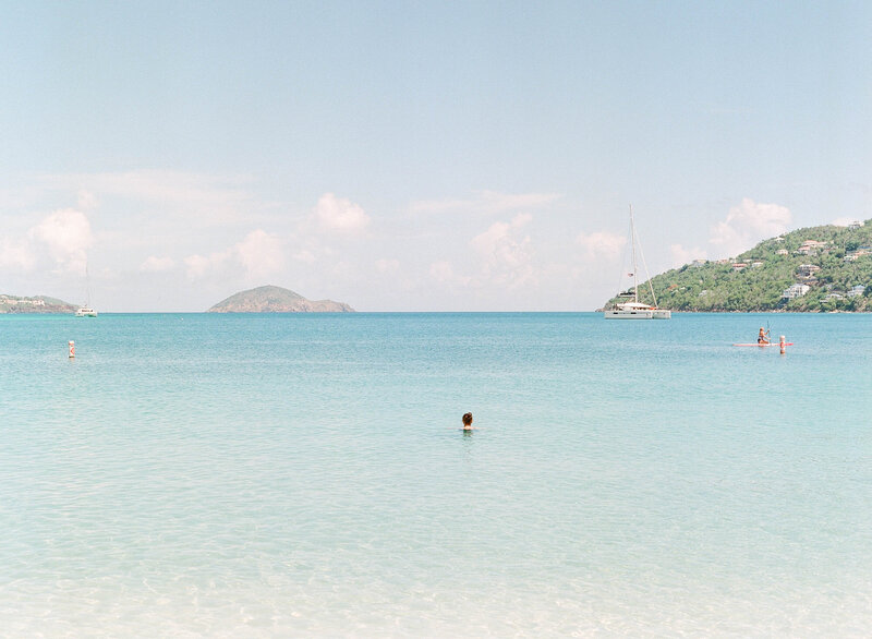 St Thomas - Alex Krall Photography-0006