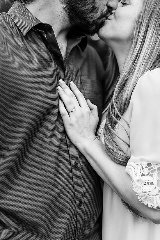 Amber-Dawson-Photography-Eden-park-engagement-session-0022