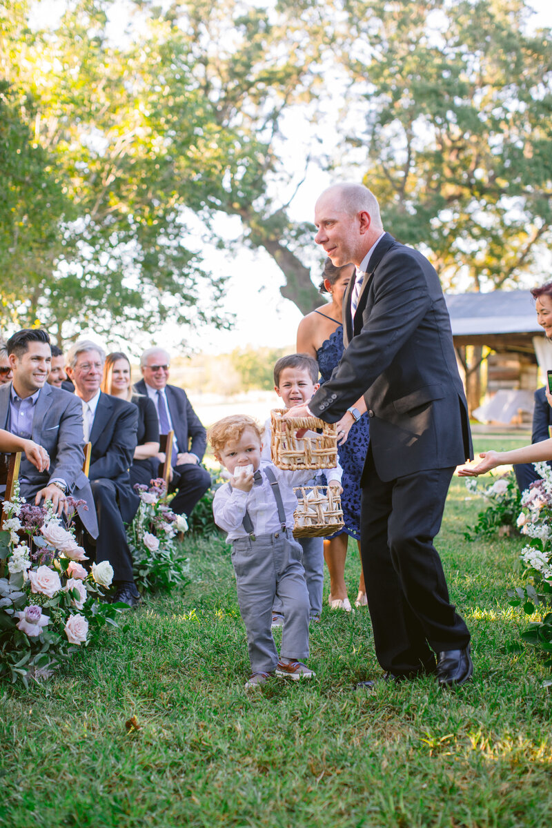maggie-brent-pecan-spring-branch-wedding-contigo-ranch-frederickburg-79