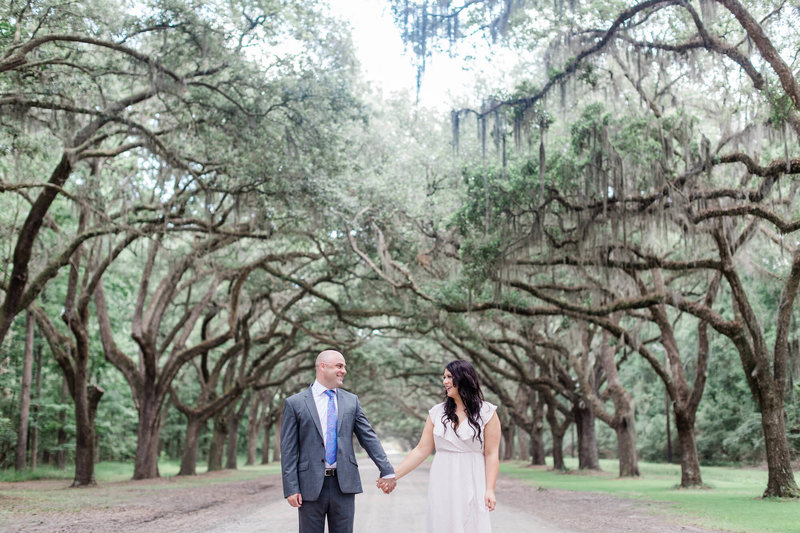 apt-b-photography-wormsloe-engagement-session-pulaski-square-engagement-savannah-wedding-photographer-190