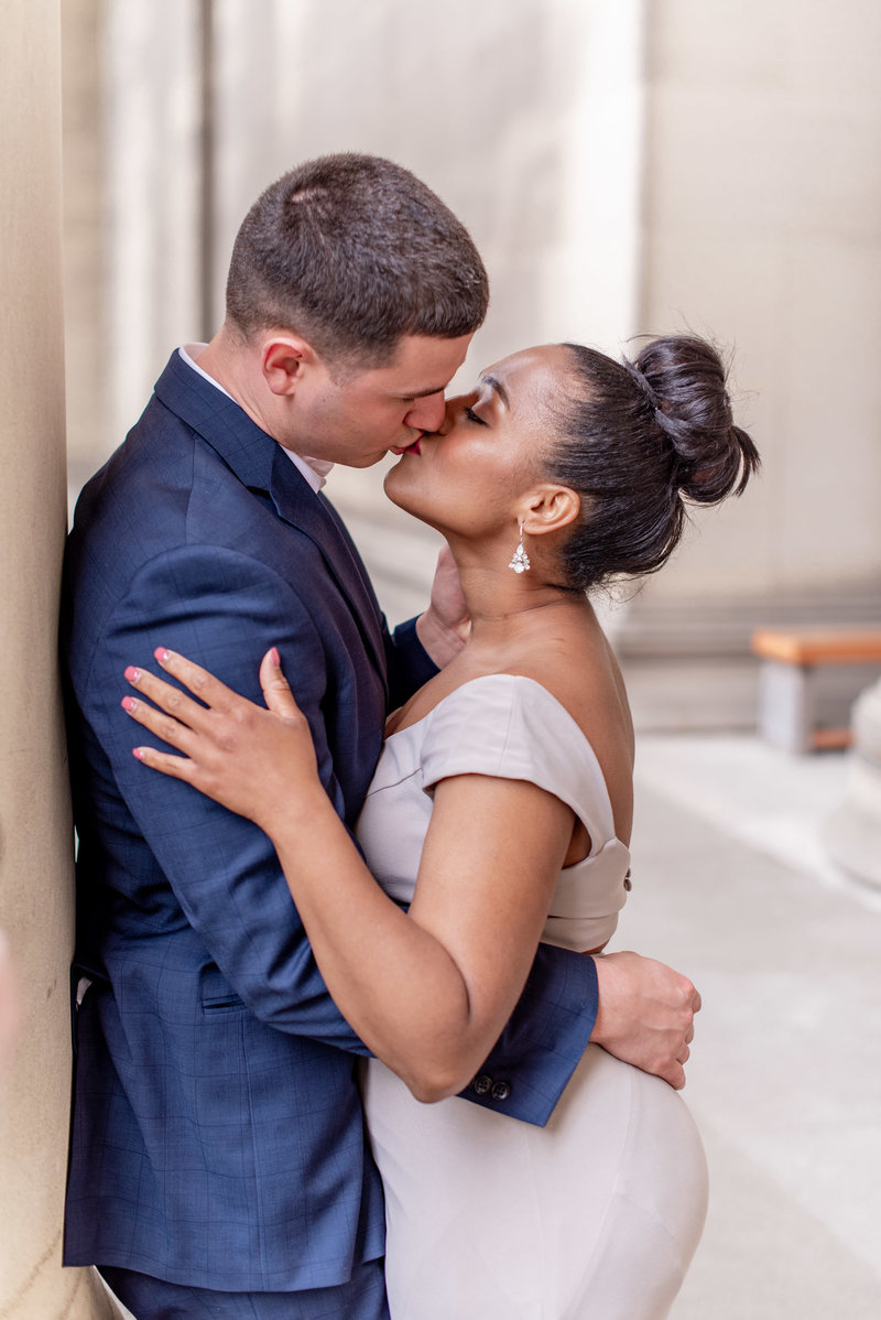 DowntownPittsburghPAWeddingEngagementPhotography-16