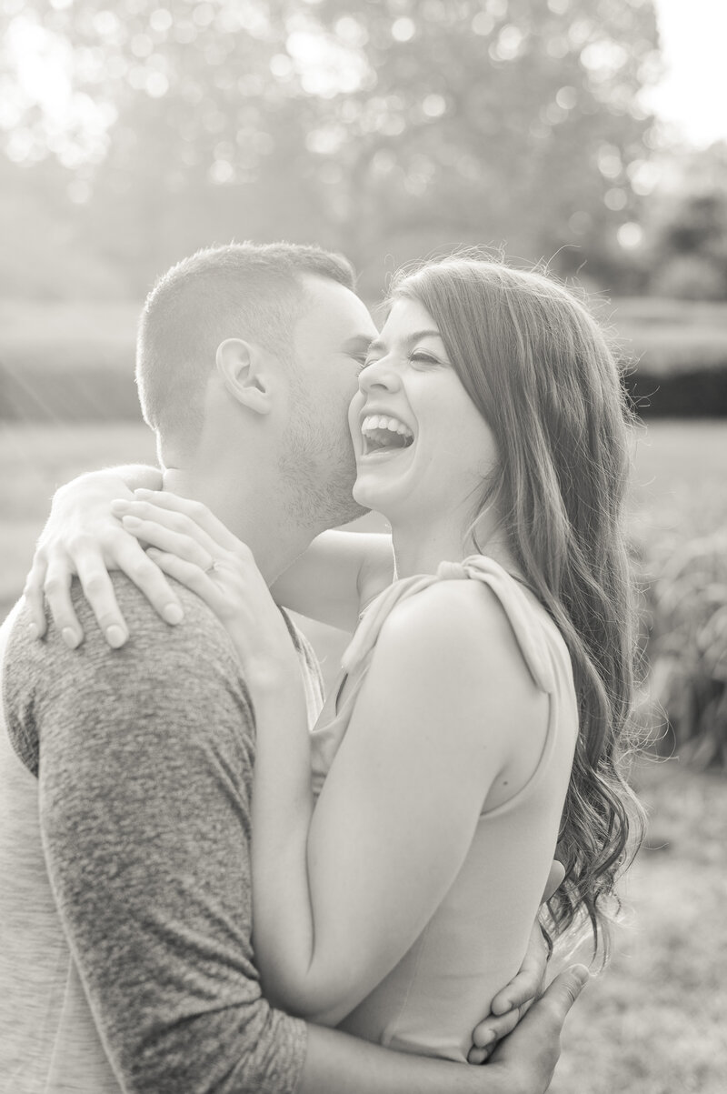 Holcomb_Garden_Engagement_Session_Indianapolis_Wedding_Photographer-66